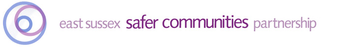 East Sussex Safer Communities Partnership