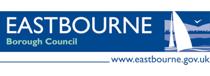 Eastbourne Borough Council | Safer East Sussex Partnership