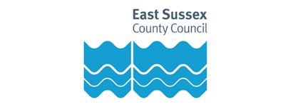 Safer East Sussex Partnership