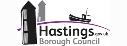 Hastings Borough Council | Safer East Sussex Partnership