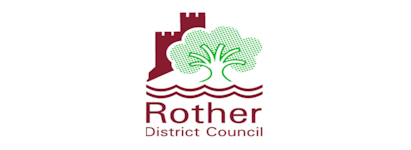 Rother District Council | Safer East Sussex Partnership
