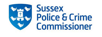 The Office of Sussex Police & Crime Commissioner | Safer East Sussex Partnership